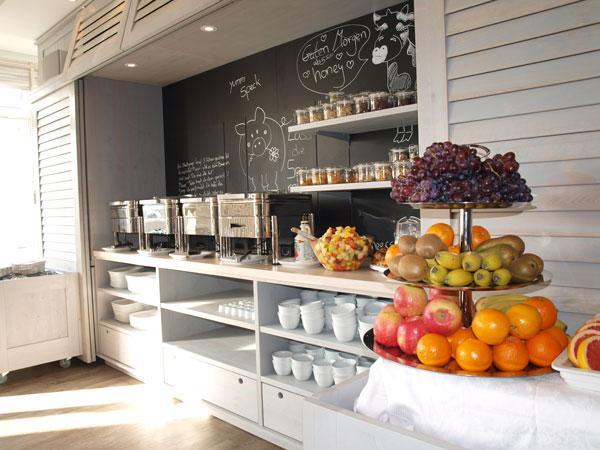 buffet zubeh r kaufen und im restaurant richtig. Black Bedroom Furniture Sets. Home Design Ideas