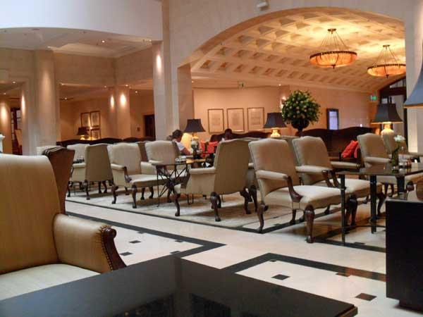 Foyer De Hotel : Hotelfoyer hotelier