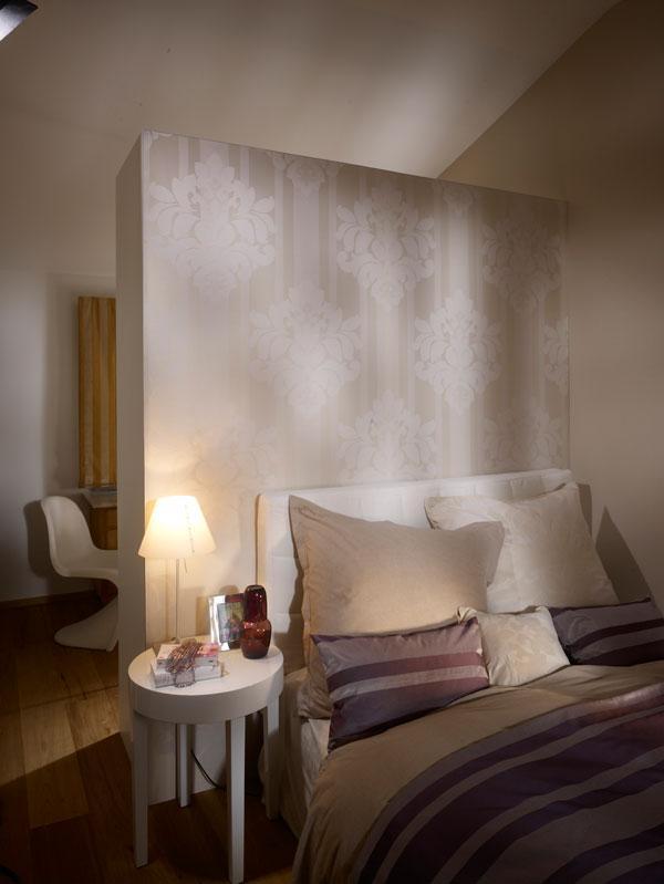 ado covertex neuinterpretation traditioneller wandbespannung. Black Bedroom Furniture Sets. Home Design Ideas