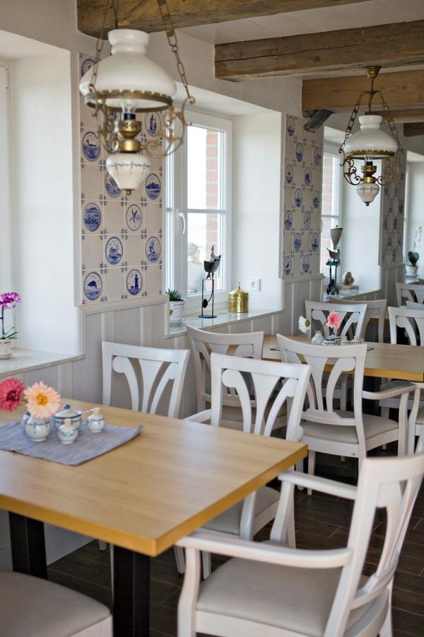 anker s h rn hotel im meer auf langeness hallig urlaub kommt an. Black Bedroom Furniture Sets. Home Design Ideas