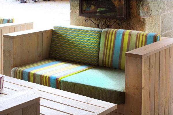 outdoor trends 2011 der stuhlfabrik schnieder gmbh. Black Bedroom Furniture Sets. Home Design Ideas