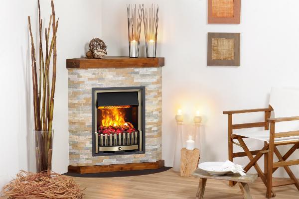 kaminofen mit holz strom oder ethanol betreiben. Black Bedroom Furniture Sets. Home Design Ideas