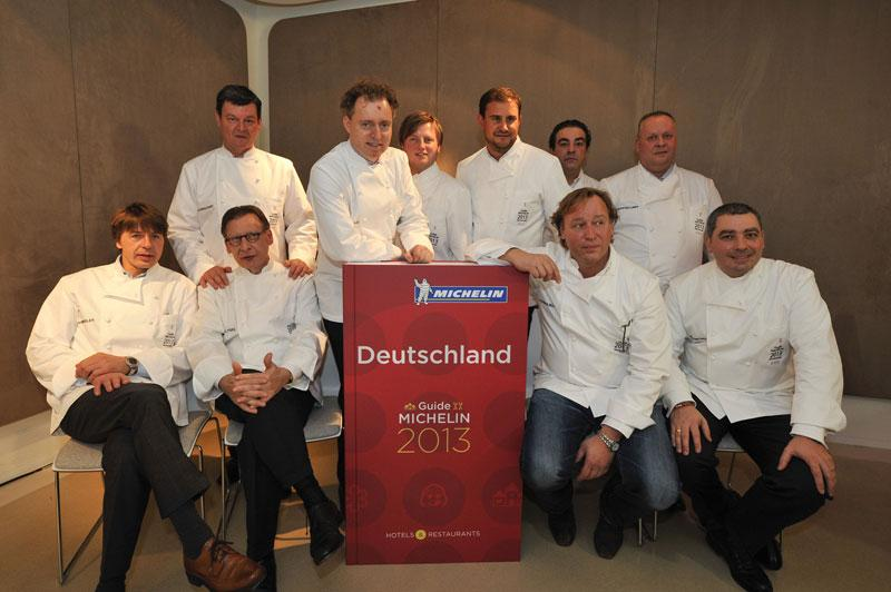 guide michelin deutschland 2013 kevin fehling steigt zum