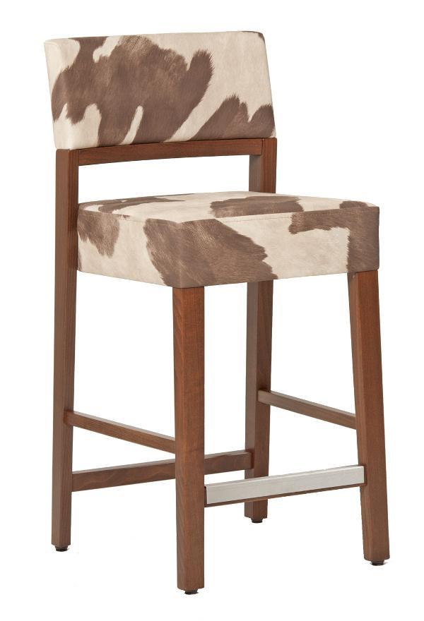 barhocker aus holz komfortabel sitzen auf dem hochsitz. Black Bedroom Furniture Sets. Home Design Ideas