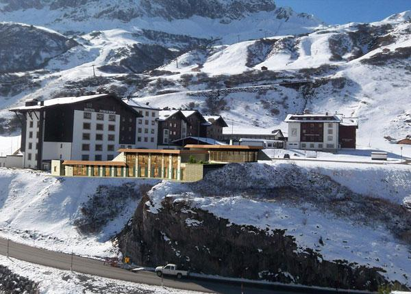 das neue aureus spa des hotels z rserhof ein meilenstein am arlberg. Black Bedroom Furniture Sets. Home Design Ideas