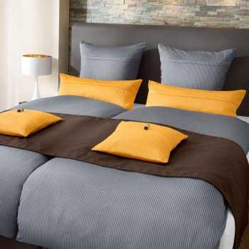 Die Richtige Wäscherei Für Die Hotelwäsche Hotelierde
