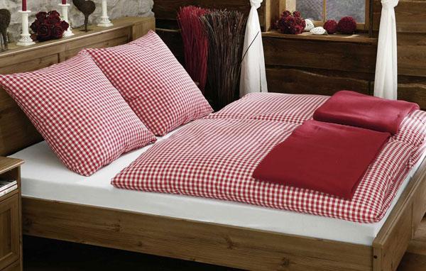 heimat und tradition themen f r jung und alt. Black Bedroom Furniture Sets. Home Design Ideas