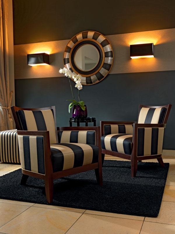 jab anstoetz fr hjahr sommer kollektion 2011 teil 1. Black Bedroom Furniture Sets. Home Design Ideas