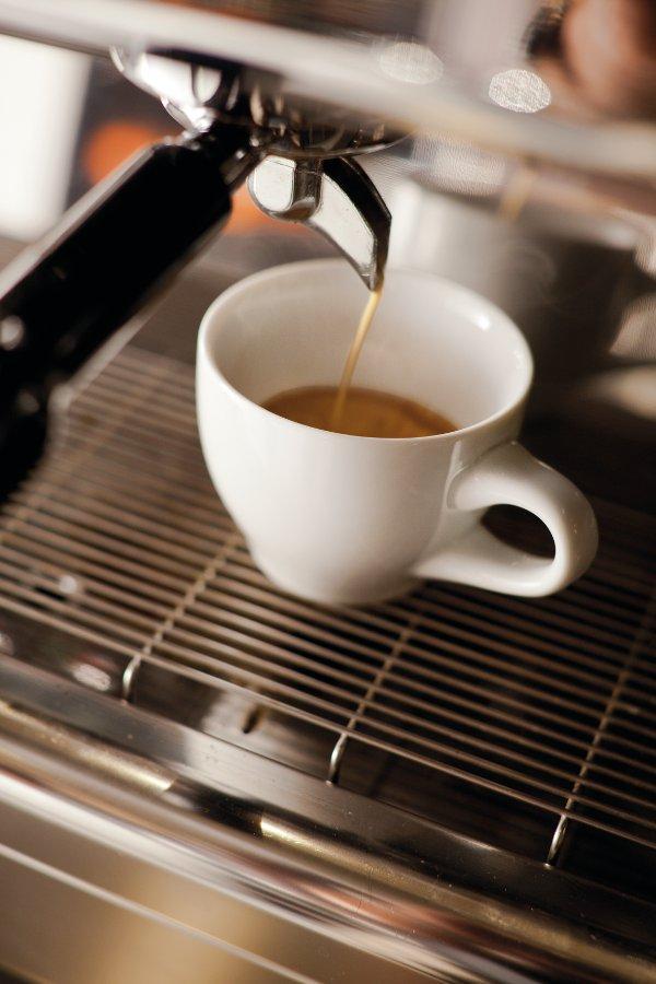 coffee innovations award 2013 f r die serie caf sommelier. Black Bedroom Furniture Sets. Home Design Ideas