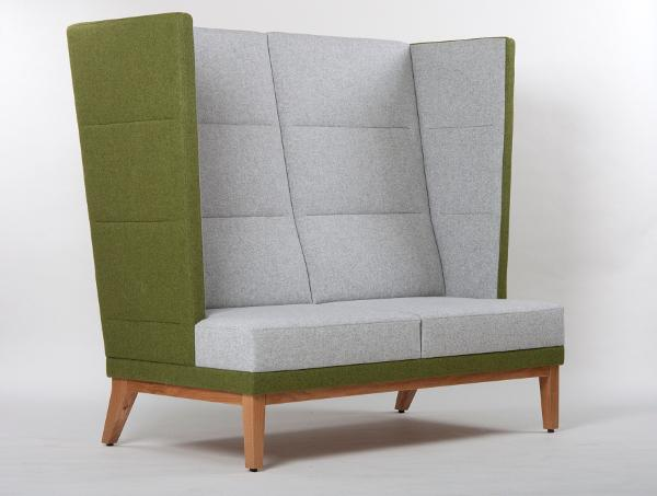 kleine hocker und ohrensessel xxl sind moderne loungem bel mit gro em relax faktor. Black Bedroom Furniture Sets. Home Design Ideas
