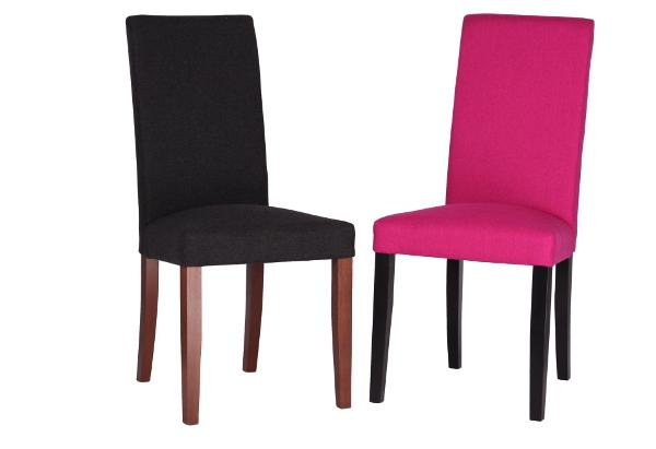 neuer trend bei sitzm beln. Black Bedroom Furniture Sets. Home Design Ideas