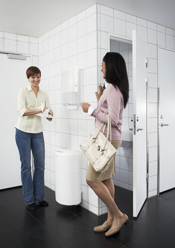 Unhygienische Restauranttoilette Unhygienische Kuche Hotelier De