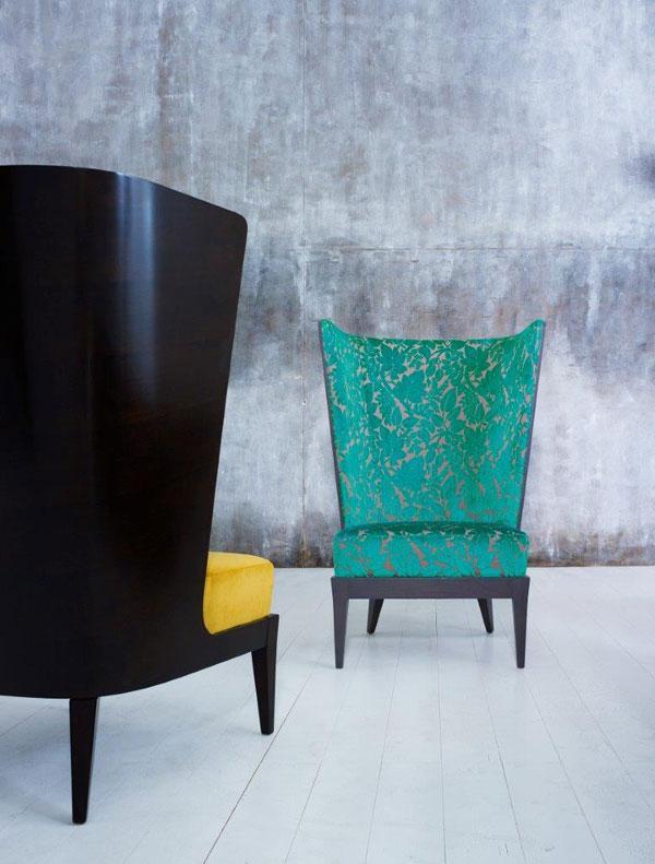 selva mbel kirschbaum latest kostenlose lieferung eliza selva tv mbel ausfhrung oberflche. Black Bedroom Furniture Sets. Home Design Ideas