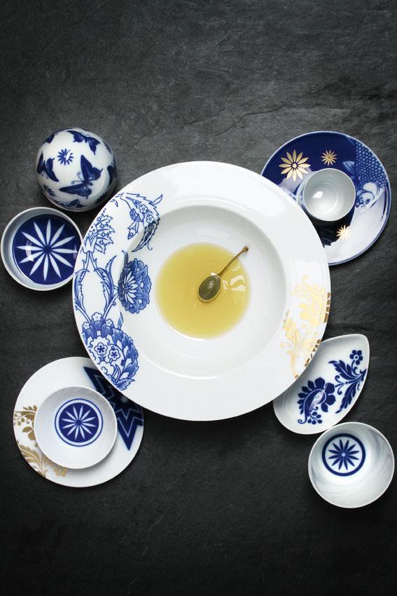 tafelservice my china wunderkammer interview mit. Black Bedroom Furniture Sets. Home Design Ideas