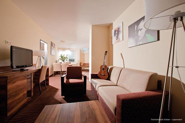 thermenhotel stoiser in loipersdorf 90 b der in. Black Bedroom Furniture Sets. Home Design Ideas