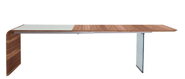voglauer erh lt den red dot award designpreis in der. Black Bedroom Furniture Sets. Home Design Ideas