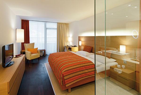 voglauer hotel concept inspiriert von der region und. Black Bedroom Furniture Sets. Home Design Ideas