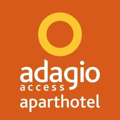 Adagio access aparthotels und ibis budget hotel baubeginn for Adagio accor