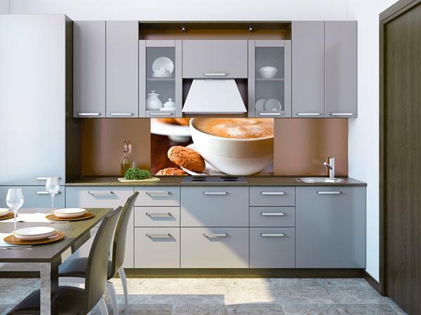 artland gmbh deutschland hersteller von wanddekorationen und wandbildern. Black Bedroom Furniture Sets. Home Design Ideas