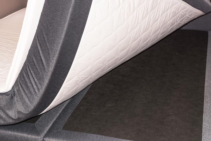 boxspringbett kaufen vorteile nachteile der matratze. Black Bedroom Furniture Sets. Home Design Ideas