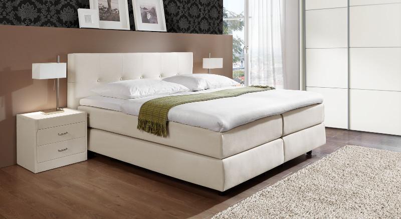 hochwertige hotelbetten mit individueller komplettausstattung. Black Bedroom Furniture Sets. Home Design Ideas