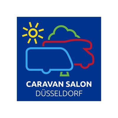 Caravan salon d sseldorf 2016 die gr te aller zeiten for Salon caravaning