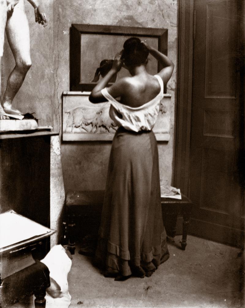 Das alte berlin heinrich zille fotografien neu for Spiegel verlag berlin