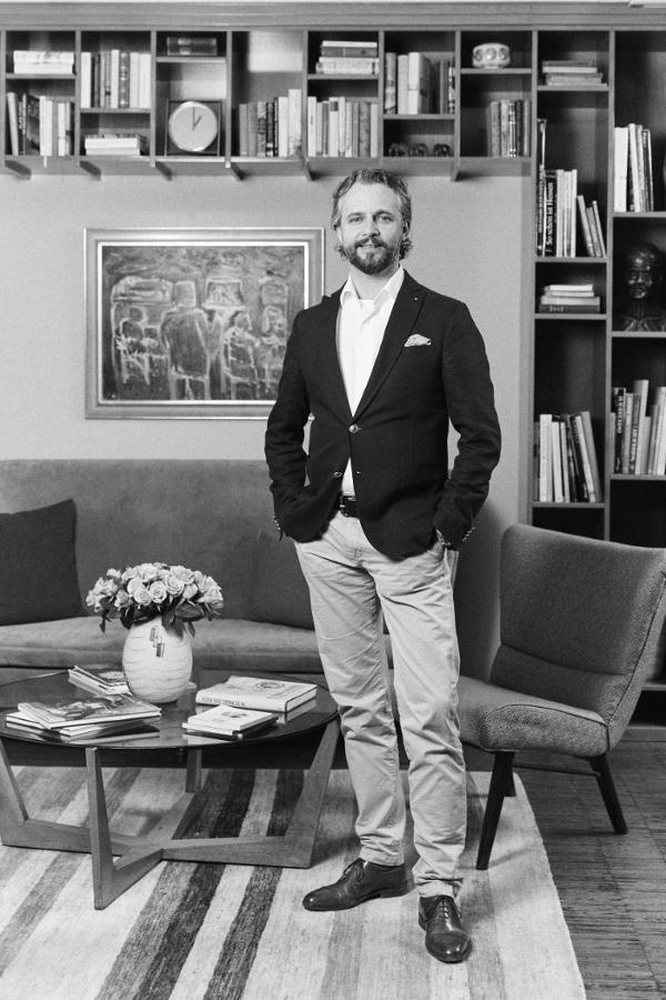 henri hotel berlin wird im august er ffnet. Black Bedroom Furniture Sets. Home Design Ideas