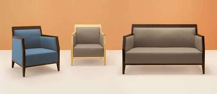 gute polsterm bel g nstig kaufen bei go in. Black Bedroom Furniture Sets. Home Design Ideas