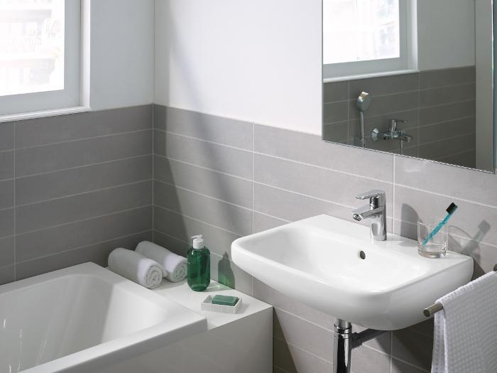 hansapolo sind wirtschaftlich vielf ltig designstark. Black Bedroom Furniture Sets. Home Design Ideas
