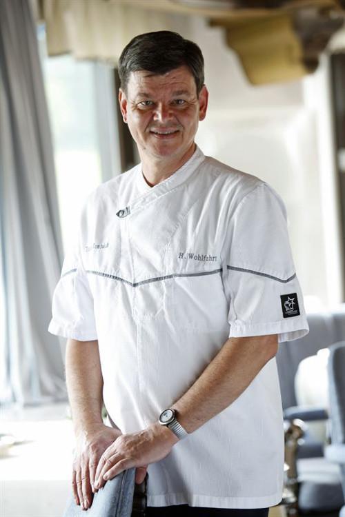 Die Besten Köche Der Welt Oad Veröffentlicht Top 100 Rangliste