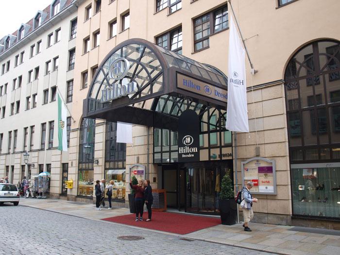 Gute Hotelauslastung- ab wieviel%? - Forum Allgemeine Fragen - Reiseforum Allgemeine Fragen von Holidaycheck, diskutieren Sie mit!