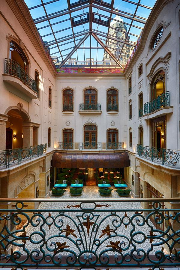 Dresden Casino