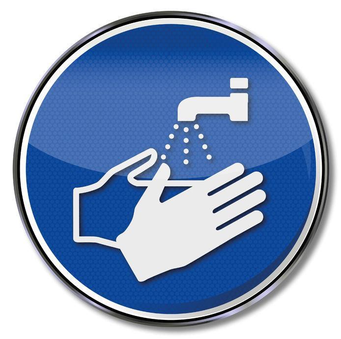 Personalhygiene Checkliste Schulung Fur Die Kuche Hotelier De