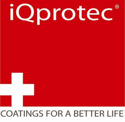 giftfreier schutz gegen schimmel keime und bakterien von iqprotec. Black Bedroom Furniture Sets. Home Design Ideas