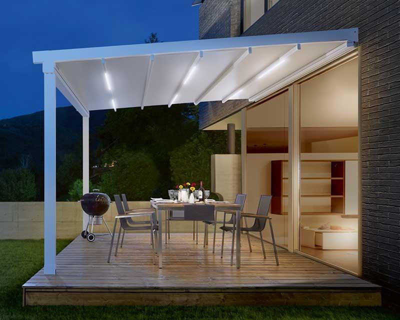 Outdoor Küche Leiner : Outdoor erfolg planen mit den leiner neuheiten hotelier