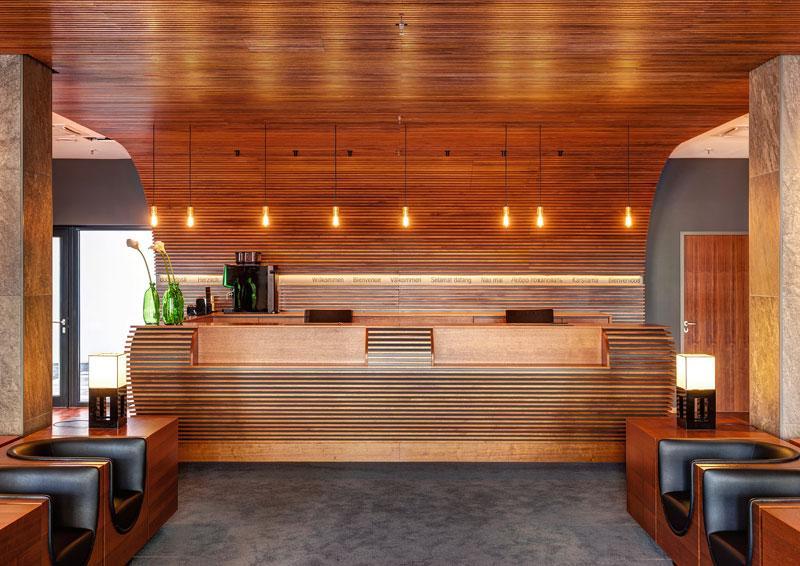 Geplan design stuttgart entwirft neues hotelkonzept for Neue design hotels