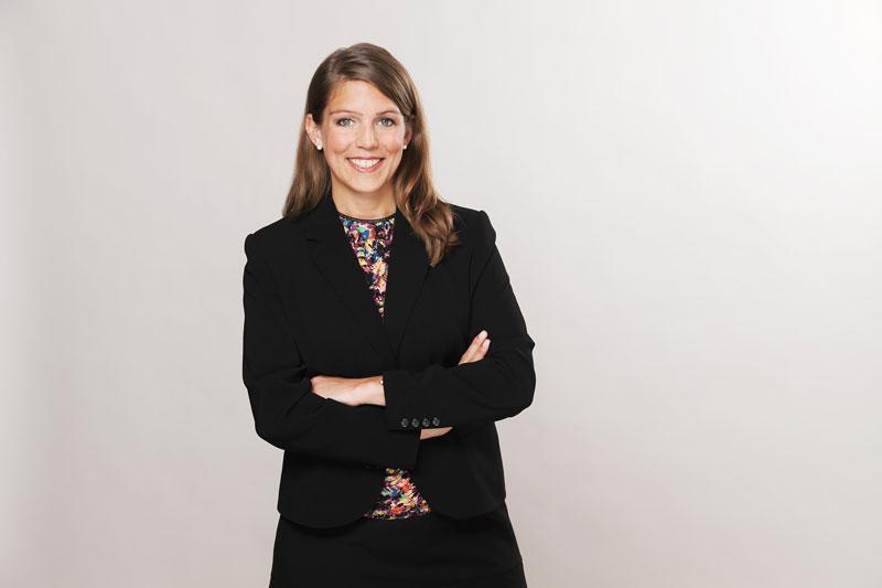 christina eckhardt wird neuer human resources manager bei pentahotels. Black Bedroom Furniture Sets. Home Design Ideas