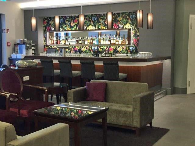 Hotel sch nau in peine bleibt selva touch treu for Selva mobel preisliste