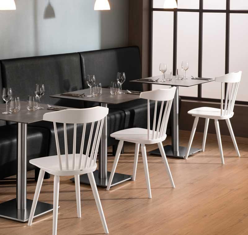 vega l dt zur m bel saison 2015. Black Bedroom Furniture Sets. Home Design Ideas
