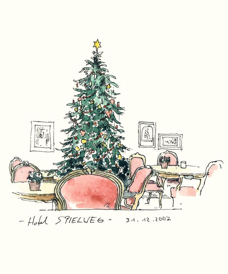Top 10 beliebteste Weihnachtsgeschenke & Präsente 2017 Kinder ...