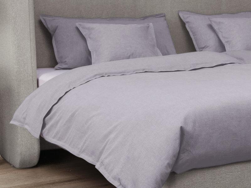 Zusatzpunkte Für Die Hotelsterne Durch Schlafkomfort Hotelierde