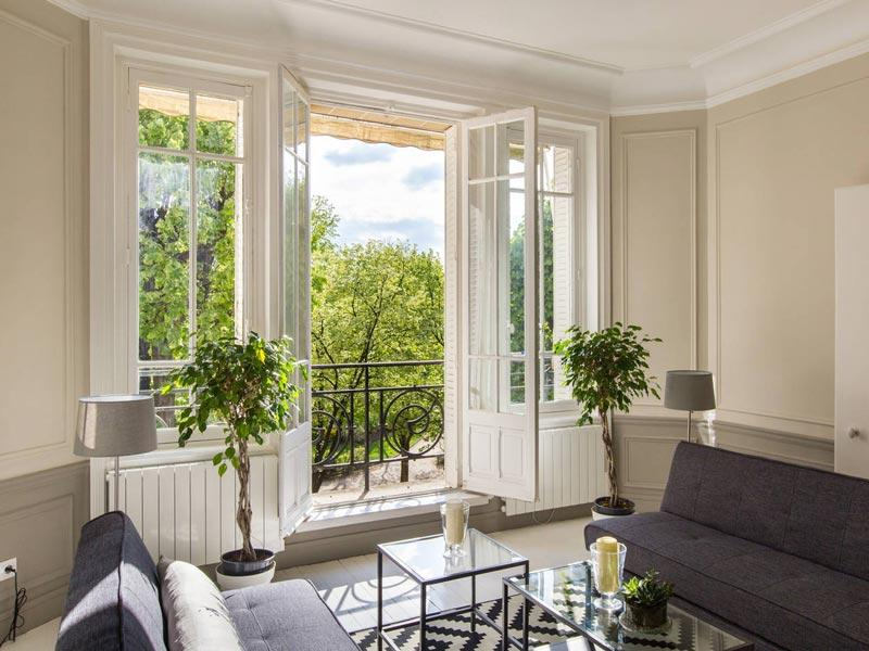 Marriott International erweitert Homesharing-Pilotprojekt | hotelier.de