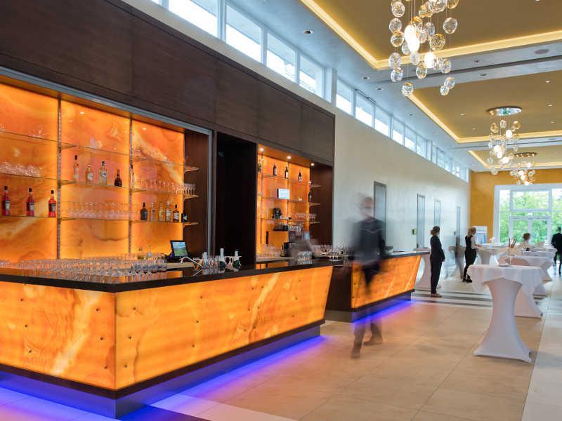 Castanea Forum Adendorf eröffnet! | hotelier.de