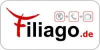 Satelliteninternet von Filiago minimiert das Internetausfall-Risiko