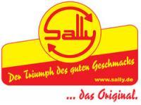 Snacks in Minidosen für die Hoga der Marke SALLY