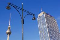 Beliebt: Städtereise Berlin als Kurzreise