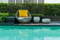 Ideen für den Sommer am Pool