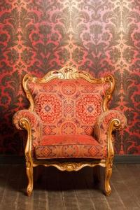 Echte, alte Vintage Stil Möbel - kaum bezahlbar