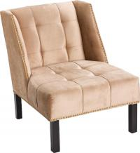 Lounge-Sessel Sheffield; Bildquelle A.B.C. Worldwide